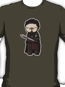 King of the North T-Shirt