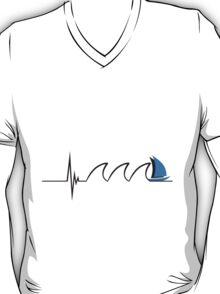 Sailing Pulse T-Shirt