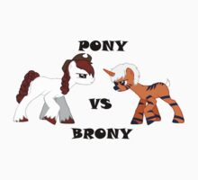 College Ponies - Iron Bowl inspired by Stacey  Jane