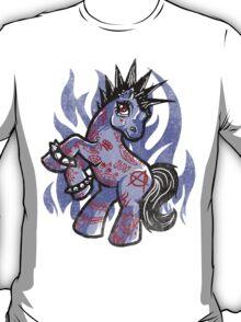 My Punkrock Pony T-Shirt