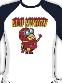 ALU-MINION T-Shirt