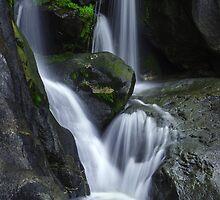 Falls Close by jswolfphoto