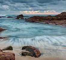 Splash by RowanBree