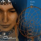 dream catcher by shadowlea