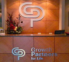Growth Partners by Growthpartners