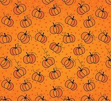 Happy Halloween  by veverka