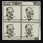 Electroma by Kasaey Bird's