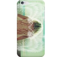 Helena - Orphan Black iPhone Case/Skin