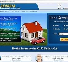 The right way to Prefer The perfect Medical care insurance coverage by Cservenkazs