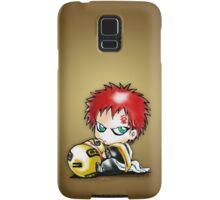 Sand Boy  Samsung Galaxy Case/Skin