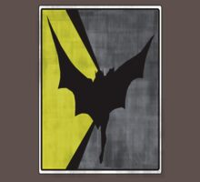 The Bat by sentinel2478