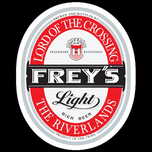 Frey's Bier by satansbrand