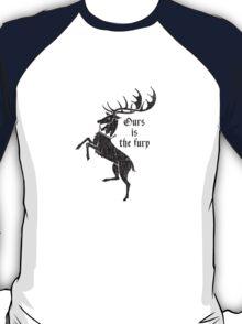 Baratheon  T-Shirt