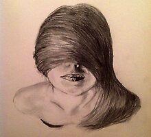 Hidden by gingerfox13