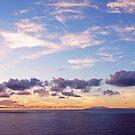 New Day in Hawaii Nei by kevin smith  skystudiohawaii