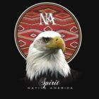eagle nation by redboy