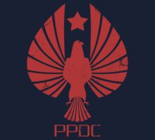 PPDC by Blair Campbell
