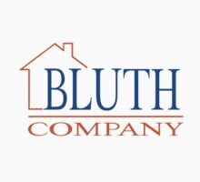 Bluth Company logo  by reens55