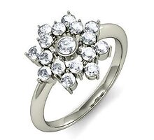 Ladies Diamond Ring Price by hiemnder45
