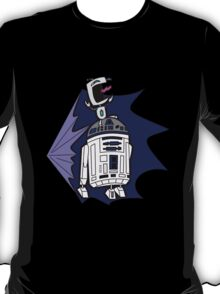 The Robot Joyride T-Shirt