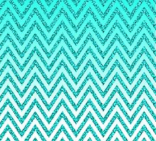 Silver Glitter Chevron Desktop Wallpaper Pattern Art Design Photography