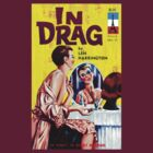 """In Drag"" by Michelle Lee Willsmore"