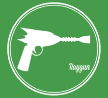 Raygun! Kids Clothes