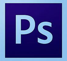 Photoshop CS6 by Johnny Hundreds