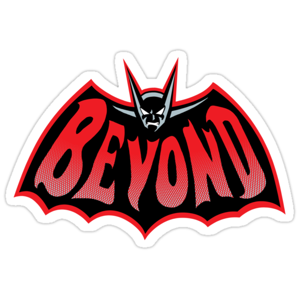 Beyond by Baznet