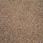 Sand by emsta