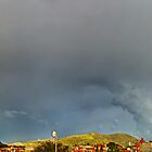 ©HCS The Raimbow In Pano by OmarHernandez