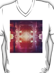 Urban Oracle T-Shirt