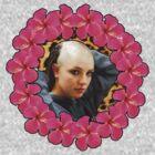 Britney by Whiteland