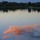 Sky Impressions by Robyn Williams