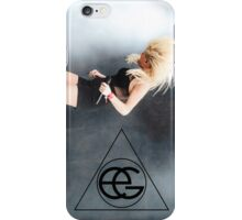 Ellie Goulding Phone Case iPhone Case/Skin