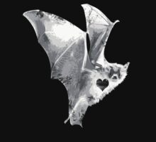 love bats? by Lorren Francis