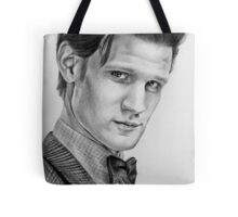 Raggedy man, goodbye Tote Bag