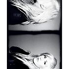 Ellie Goulding photo Strip by snho