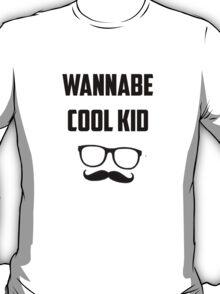 The Wannabe Tee T-Shirt