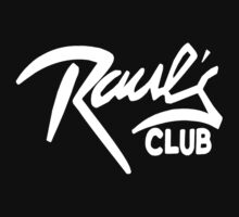 Raul's (Austin, Texas) by bittercreek