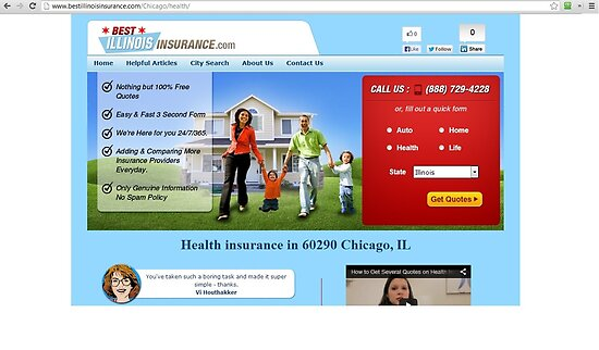 Insurance coverage Improve Away from the Specialist  by ponosirevz17