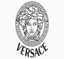 Versace by Alex Landowski