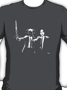 Thu'um, Do you speak it? T-Shirt
