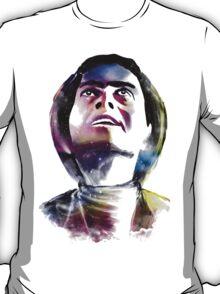 To the Stars T-Shirt
