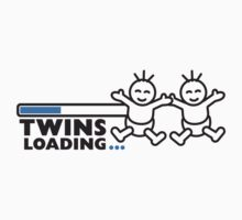 Twins Loading by Style-O-Mat