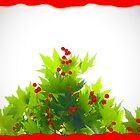 Christmas Tree by ShotsOfLove