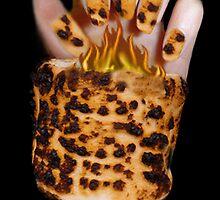 ❀◕‿◕❀ FLAMING MARSHMALLOW DESIRE❀◕‿◕❀ by ✿✿ Bonita ✿✿ ђєℓℓσ