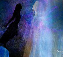 True Light by Juliemrae