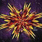 STARMYSTIC 2 by BuddhaKat