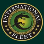 International Fleet- Salamander Army by ori-STUDFARM
